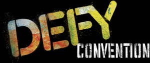 defy-convention