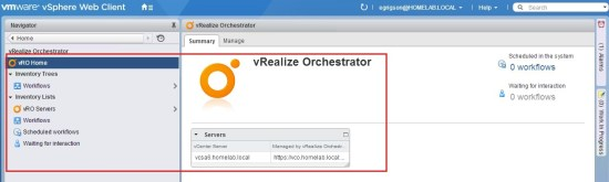 Orchestrator-success