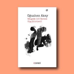 oğuzhan Akay şiirleri, gölgede 100 derece, jpg şiirleri, fotoğraf ve şiir