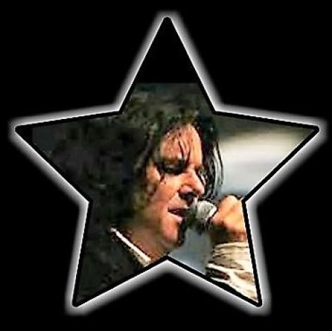 steve hogarth marillion