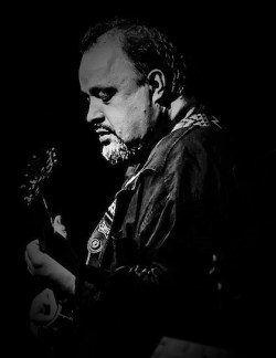 The Wishing Tree ft. Steve Rothery