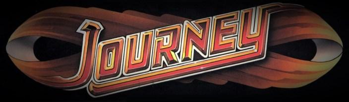 journey-7-copy