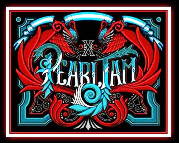 pearl jam plackard1-001 (3)