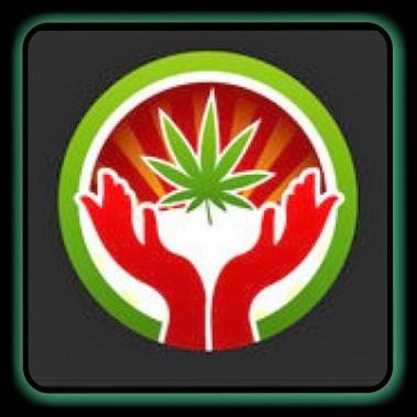 weed willie-001 (2)