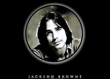 Jackson Browne, Coming up, Beth by KISS