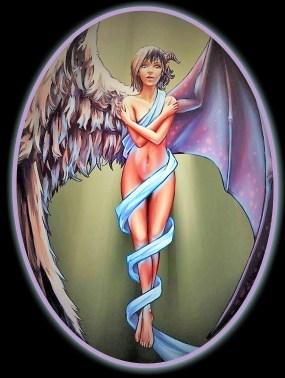 devil girl 3-001