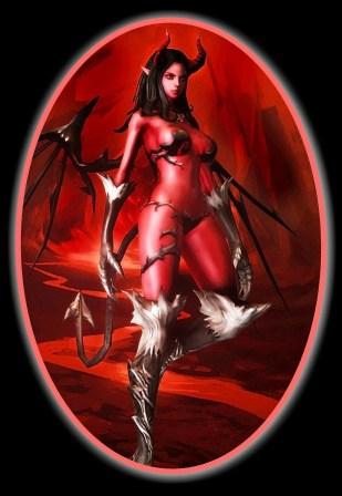 devil girl1-001