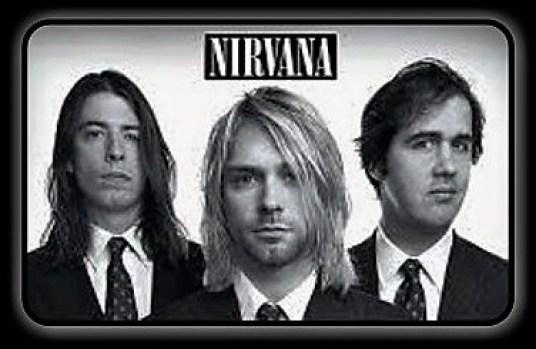 Nirvana Nice Pic - Copy