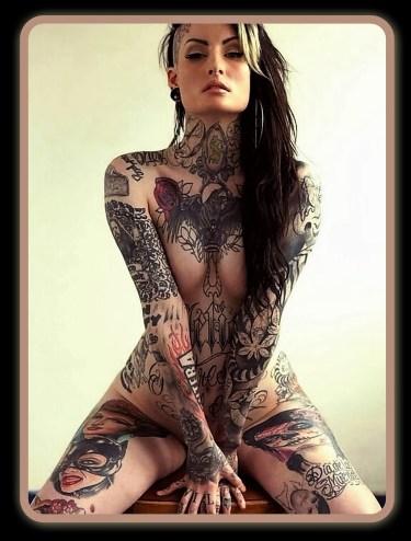 tattoo girl-001