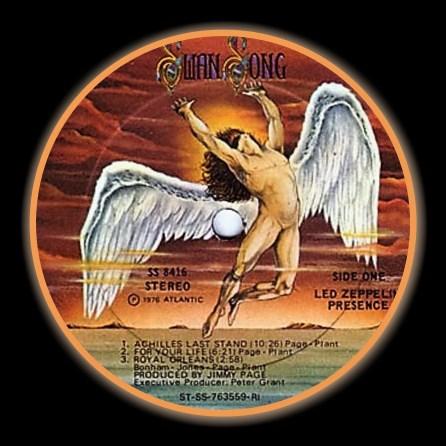 swan song proj-001