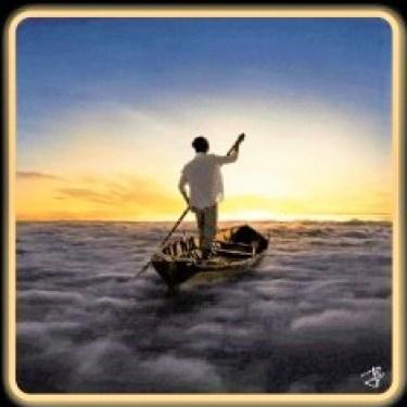 Pink Floyd ~ Speak to me / Breath 1974