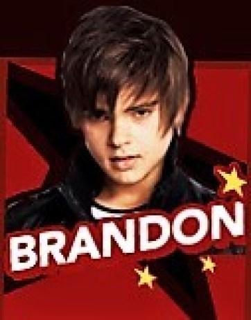 brandon-copy