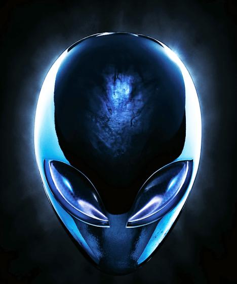 blue-alien-face-copy-copy