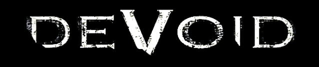 devoid-2-copy