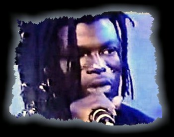 David Gilmour & Seal - Hey Joe