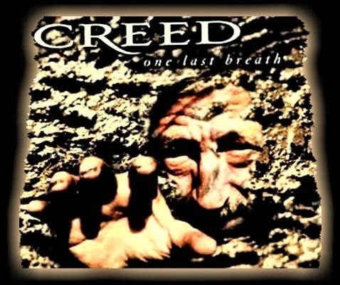 creed-breathe-001