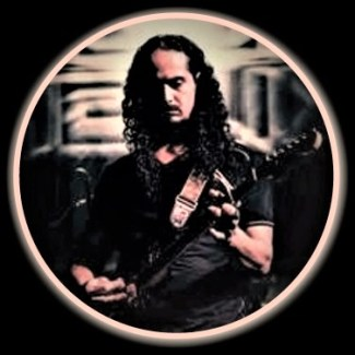 Sami Chofi of Blue Helix Music
