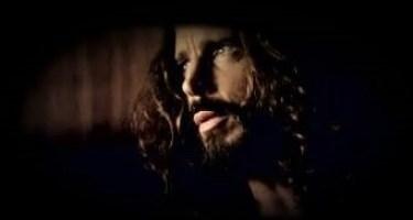 Next: Eddie Vedder & The Doors - Break on Through