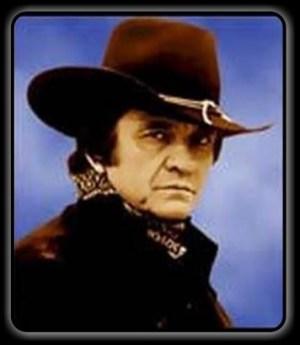 Johnny Cash - General Lee