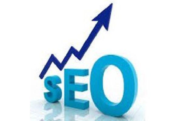 SEO網頁設計-免費登錄搜尋引擎