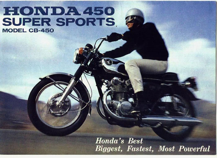 https://i2.wp.com/www.vf750fd.com/blurbs/brochures/60-70s/cb450-68.jpg
