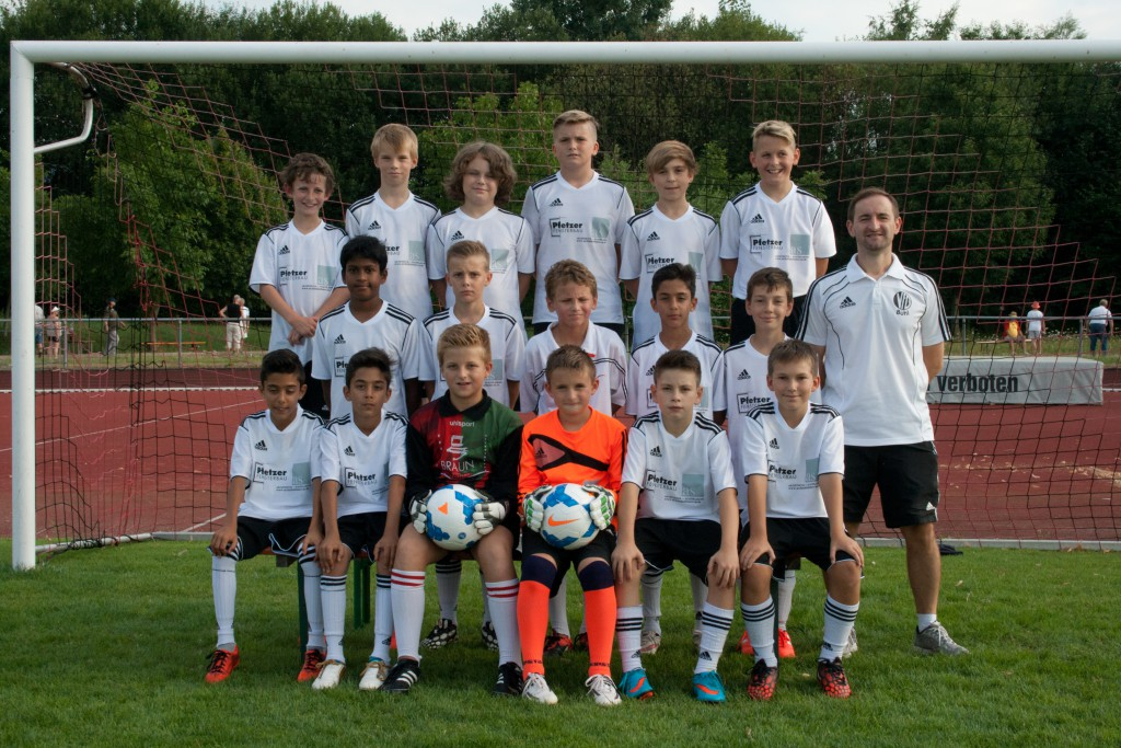 VfB D 2 - Junioren 2015_2016-1