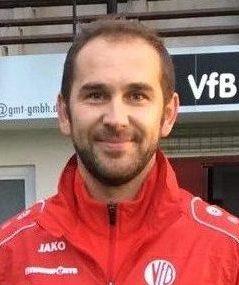 Almir Ceman