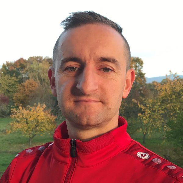 Arthur Schnakovsky