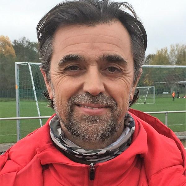 Sead Muzurovic