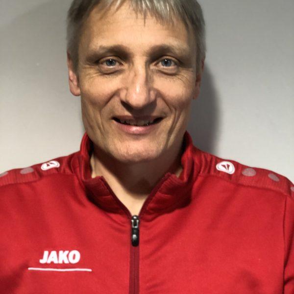 Hans-Jörg Hermann