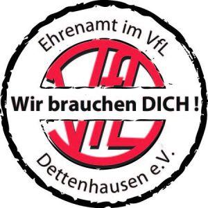 Stempel_ehrenamt