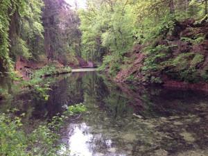Märchensee II
