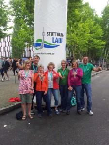 290614_Stuttgart-Lauf