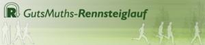 Rennsteiglauf_Logo