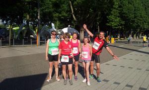 Stuttgart-Lauf 2015