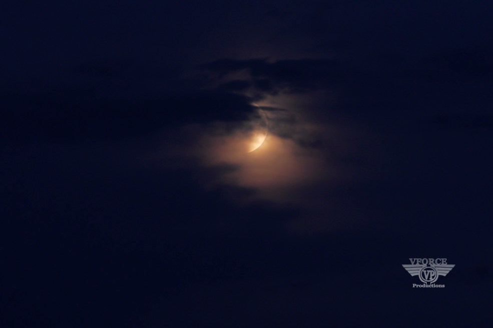 moon eclipse_1_small