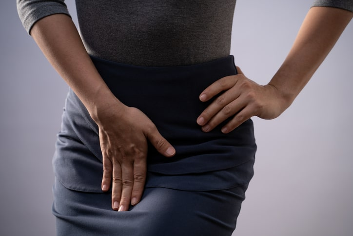 What To Do When Sex Hurts, Dyspareunia, painful sex