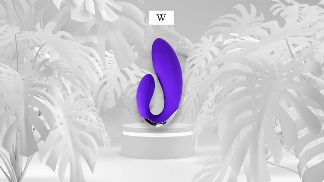 V For Vibes adult shop, sex shop, adult store, novelty boutique with sex toys by women for women
