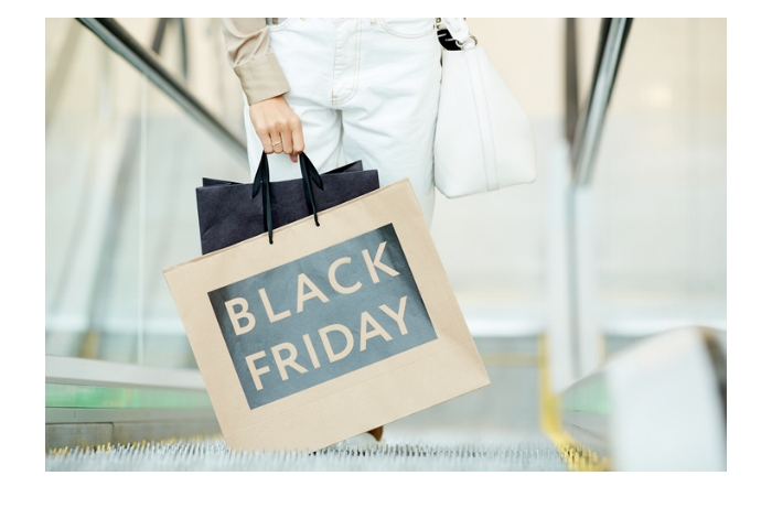 Black Friday, Black Friday deals, Black Friday 2020