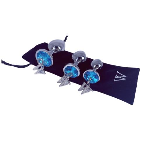Best sex toys for women, best high-end female vibrators, butt plug, anal training kit , butt toy