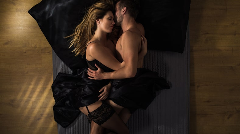 Cuddle Sex. Why Cuddling Is So Important For Your Sex Life | V For Vibes cuddling sex positions, best cuddling positions, Tips for Cuddle Sex