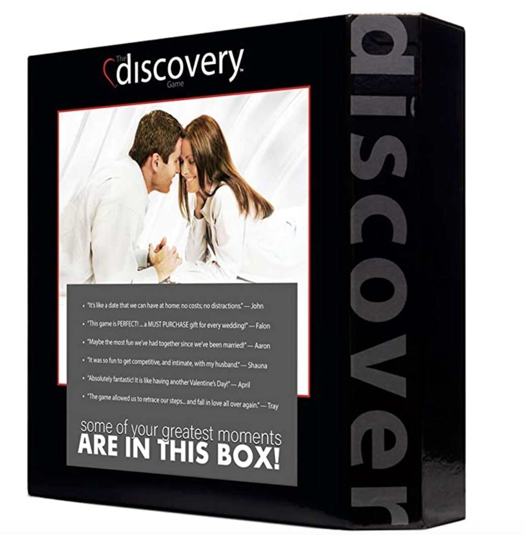 sex board games, best board games for adults, adult sex board games, sexy board games, top adult board games, sex dice Sexy Truth or Dare Sex Stack Love Battle Ship The Discovery Game