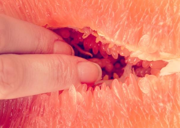 The grapefruit technique, grapefruit method, what is the grapefruit technique, grape fruit technique, the grapefruit method, what is the grapefruit method, how to achieve grapefruit method, grapefruiting, blowjob at work, blowjobs