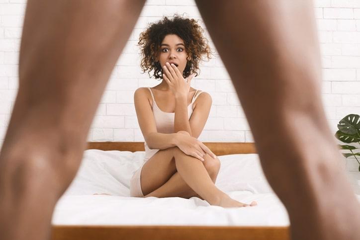 vagina depth, how deep is a vagina average vagina depth, penis size, average penis size  what is the average depth of a vagina, how deep does the vagina go, how deep is a woman's vagina, how deep is a womans vagina, how deep is a girls vagina, how many inches deep is a vagina, depth of vagina