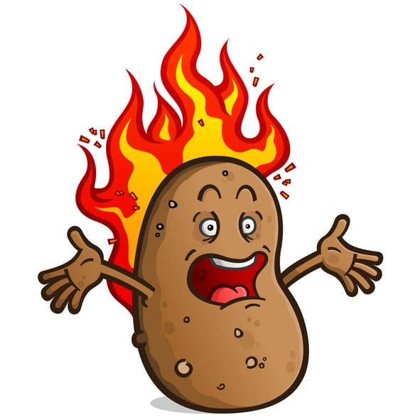 Hot potato game , how to play hot potato game, hot potato game for adults, hot potato (game), hot potato game show, how to play hot potato game, hot games, hot potato, what is hot potato game, how to play hot potato game , toss dildo