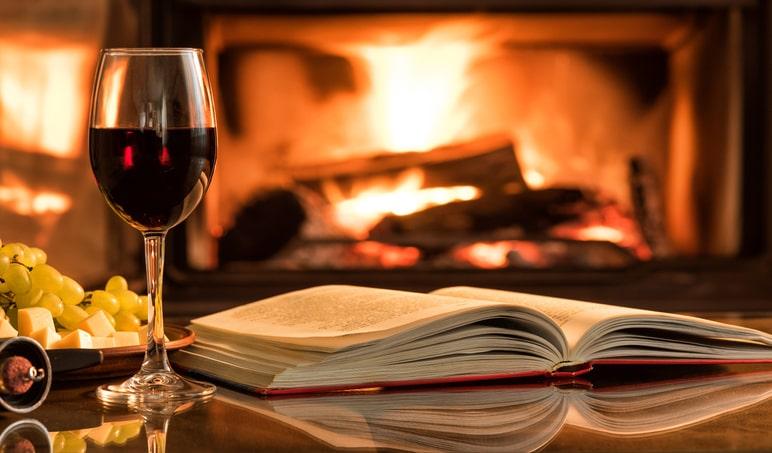 steamiest romance novels excerpts best romance excerpts romance book excerpts romance novel excerpts sexiest romance novels excerpts steamiest book excerpts erotica excerpts