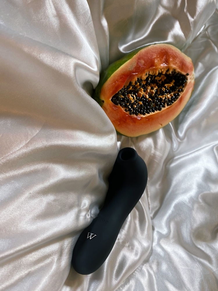 oral sex toys for women