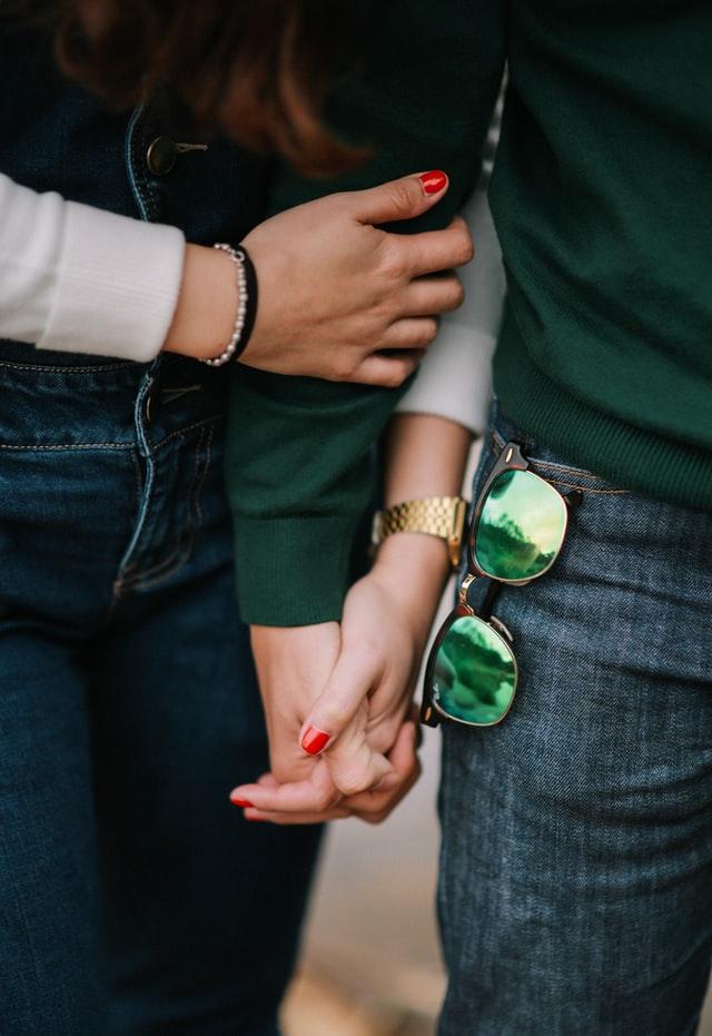 intimate sex vs hardcore sex