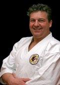 Trainer Michael Sauer