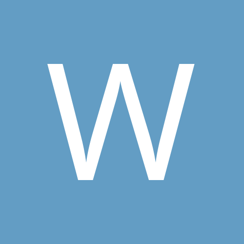 wiremanjon